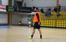 Mostar: Super turnir ulazi u završnicu