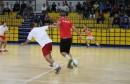 Mostar:  Večeras polufinalni susreti Super turnira