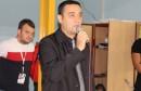 TR Salihović pobjednik Super turnira