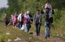 Zbrinjavanje izbjeglica i stranaca pod supsidijarnom zaštitom