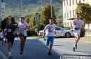 Kros Grad Mostar