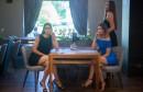 Fotogalerija: Dvadeset dvije finalistice Miss BiH za Miss Svijeta okupile su se u novo obnovljenom hotelu Austria & Bosna na Ilidži