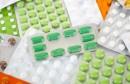 Revolucionarni lijek protiv raka stigao u Europu