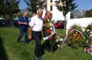 Prije 26 godina u obrani Mostara je poginulo osam mladih Livnjaka