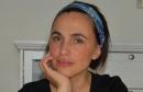 Teški dani glumice iz Hercegovine: Ustati ili odustati, a odustajanja nema, bolovanja za mame nema, zamjene nema, predaha nema