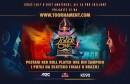Red Bull Player One - turnir za najbolje League of Legends igrače