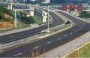 Blokirano blizu milijardu maraka kredita za izgradnju 47 km autoceste na Koridoru Vc
