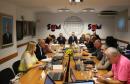 Senat Sveučilišta u Mostaru: Umirovljeni profesori izabrani u zvanje redovitog, ako za to postoji potreba