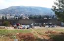 Mostar i dalje 'zatrpan' smećem, građani se žale na nesnosan smrad