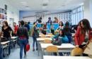 Autoceste FBiH raspisale natječaj za dodjelu stipendija studentima