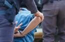 BIJELJINA Uhićen zbog posjedovanja opojne droge skank