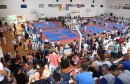 Međunarodni karate turnir DBG Open u organizaciji Karate kluba Brotnjo – Hercegovina