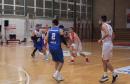 Sutjeska pobjedom nad Zrinjskim izborila finale Memorijalnog turnira 'Marijofil Džidić'