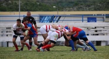 Proširenje Regionalne lige Adria7 ragbi lige