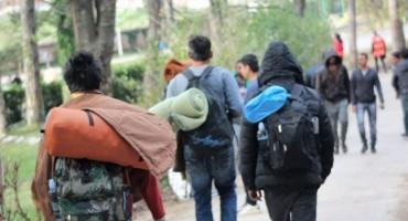 Dok se Europa hermetički zatvorila u BiH sve veći broj migranata