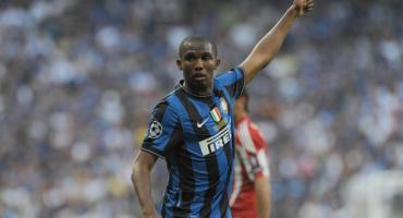 Veliki nogometaš Reala, Barcelone, Intera i Chelseaja završio sjajnu karijeru
