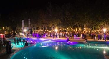 BLAŽ enology četvrtu godinu zaredom okupio stotine ljubitelja vina