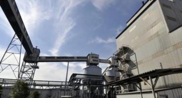 Vlada FBiH iskazala veliki broj primjedbi na ponudu o ponovnom pokretanju Aluminija