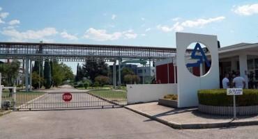 Novalić se igra sa sudbinom Aluminija: Otkazao susret sa Izraelcima, iako su obećali sačuvati radna mjesta