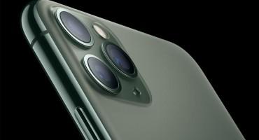 Malo noviteta: Novi iPhone kao auto star 6 godina