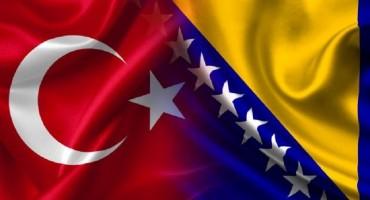 Vlast u Ankari zatražila od Suda BiH izručenje četiri državljana Turske