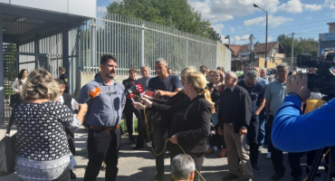 VIDEO/Branitelji Uzdola nezadovoljni presudom: Izvršitelji zločina slobodno šetaju gradom