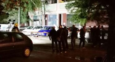 Osveta: Detalji profesionalnog ubojstva Željka Bulatovića
