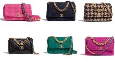 Chanel je upravo lansirao novu 'it' torbu koja bi uskoro mogla nadmašiti popularnost svojih prethodnica