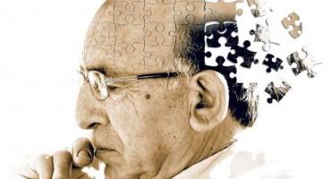 Dan otvorenih vrata u povodu Svjetskog dana Alzheimerove bolesti