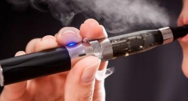 WHO E-cigarete opasne po zdravlje, treba regulirati njihovu upotrebu