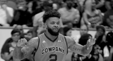 Bivši NBA košarkaš koji je igrao u Europi ubijen je u Dallasu