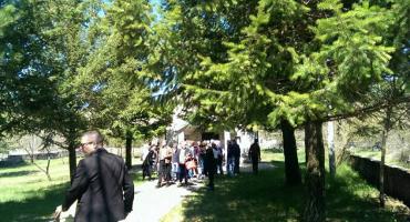 Počast stradalima: Planira se izgradnja spomenika u Bogodolu i Sovićima