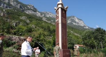 ZLOČIN JOŠ BEZ KAZNE Ni nakon 27 godina ne zna se za tijela Hrvata Grabovice