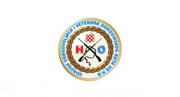 Izborni sabor Udruge dragovoljaca i veterana Domovinskog rata HVO HB 26. listopada u Žepču