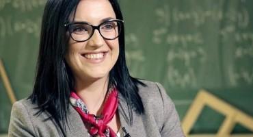 Nastavnica iz Hercegovine dokazala kako škola može biti zanimljiva