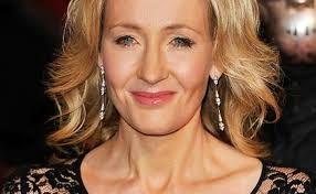 J.K. Rowling pokrenula glasine – stiže nešto novo iz Harry Potter radionice