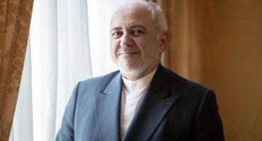 Šef iranske diplomacije optužio Pompea za izazivanje rata