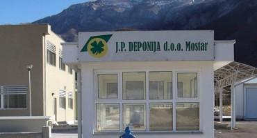 DONOSIMO CIJELI REVIZORSKI IZVJEŠTAJ: Direktoru Deponije u Mostaru mandat istekao još 2012. godine, ali je i dalje na dužnosti