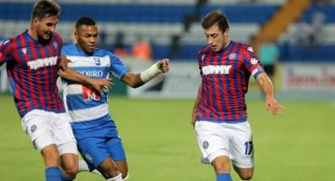 Dalić ostao bez još jednog važnog igrača, izbornik u reprezentaciju pozvao kapetana Hajduka