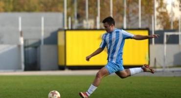 Posušje nastavilo pobjedonosni niz, Jure Glavina u Stocu postigao četiri gola