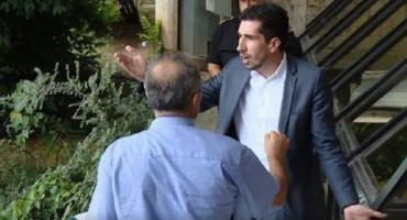 TRI GODINE OD NEREDA Nastavak suđenja u predmetu 'Kaplan i ostali' u listopadu