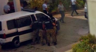 Pokušali pobjeći iz zatvora u Mostaru: Zbog šturog priopćenja tužitelj pokreće istragu