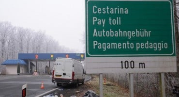 Protuzakonito prebacili najmanje 87 migranata iz BiH u Hrvatsku