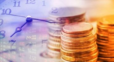 Javna poduzeća u BiH u jako lošem financijskom stanju