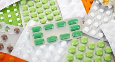 DA PRESELIMO U ŠIROKI? U ZHŽ-u i HBŽ-u Plivini lijekovi, u HNŽ-u šumeće tablete iz Gornjih Mamića