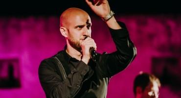Marko Škugor ima novi singl kojim slavi svoj 30. rođendan