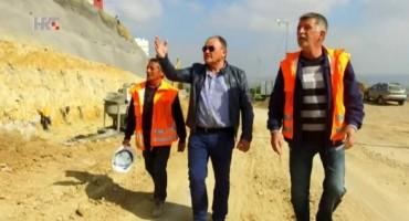Hrvat u Maroku u 10 godina stvorio tvrtku 'težu' od 10 mil. €