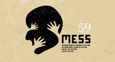 MESS poziva publiku na prosvjedni performans