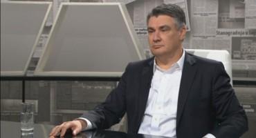 NAJGORI PREMIJER U POVIJESTI Hrvatskoj najveći dug ostavio Zoran Milanović