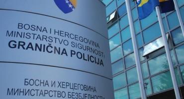 Ministarstvo sigurnosti BiH zahvalilo Hrvatskoj na pomoći policijskim agencijama u BiH
